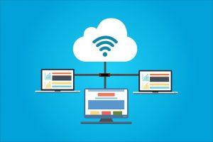 שיפוץ דירה חדשה: דגשים חשובים בהקמת תשתית אינטרנט לאחר השיפוץ