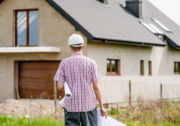 שיפוץ הבית: כל מה שצריך לדעת לפני שמתחילים במלאכה!