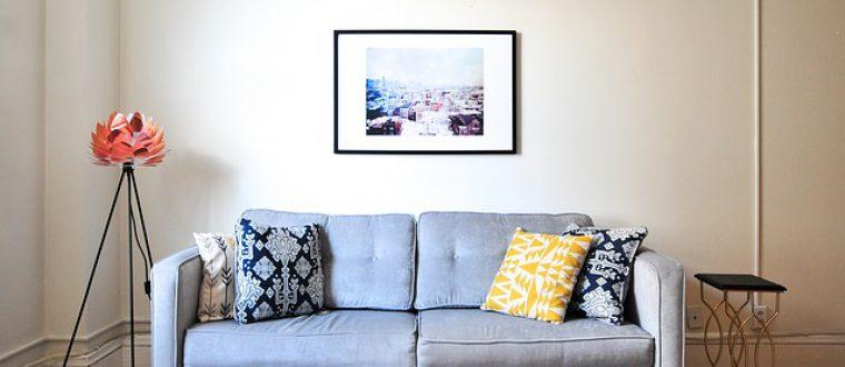 איך להסיר ריח של עישון מהספה? המדריך המלא