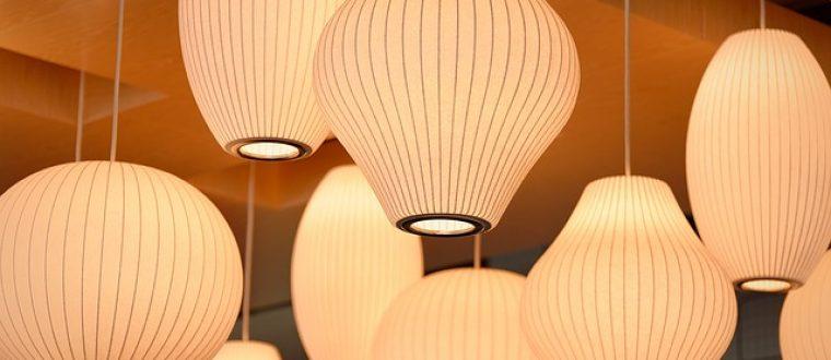 איך התאורה משפיעה על עיצוב הבית?