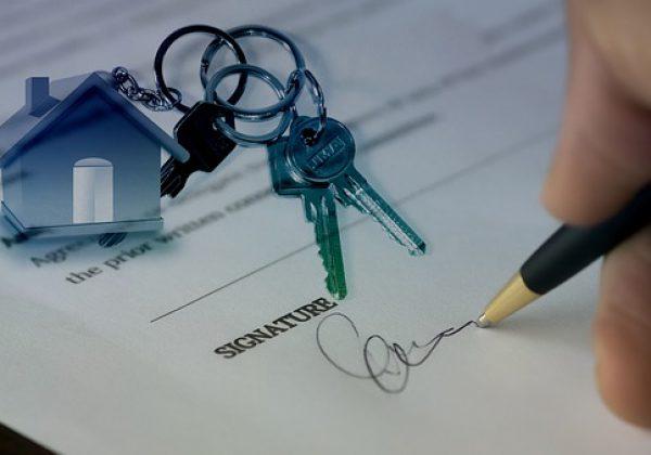 קונים בית חדש? אל תשכחו לבדוק את הדברים הבאים