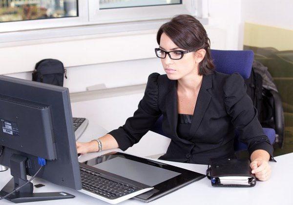 שירותי מזכירות לחברות ניקיון: מיקור חוץ הוא הדרך שלכן לחסוך בעלויות